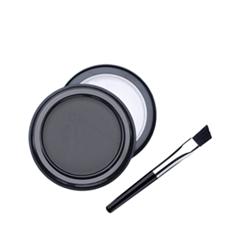Тени для бровей Ardell Brow Defining Powder (Цвет Мягкий черный variant_hex_name 5F5F67) ardell пудра для бровей с кистью и зеркалом темно коричневый brow defining powder dark brown 2 2 г