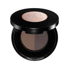 ���� ��� ������ Anastasia Beverly Hills Brow Powder Duo (���� Chocolate)