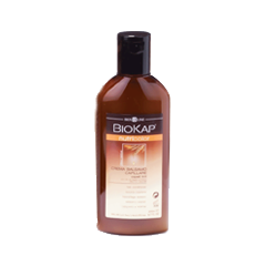 Кондиционер Biokap Бальзам-кондиционер BioKap (Объем 200 мл)