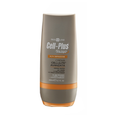 �� ��������� Cell-Plus ���� Cellulite Avanzata (����� 200 ��)