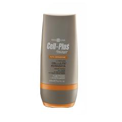 От целлюлита Cell-Plus Крем Cellulite Avanzata (Объем 200 мл)