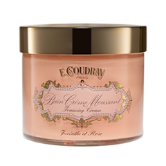 Очищение E. Coudray Parfumeur Pudra 2100.000