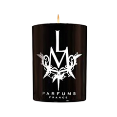 ������������� ����� Laurent Mazzone Parfums L'Eau Pure (����� 210 �)