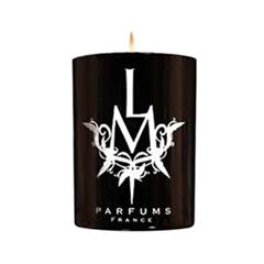 Ароматическая свеча Laurent Mazzone Parfums Pudra 4500.000