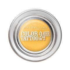 ���� ��� ��� Maybelline New York EyeStudio Color Tattoo (���� ������ ������ �05)