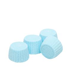 Специальные средства Мыловаров Бурлящие шарики для педикюра Легкие ножки (Объем 50 г)
