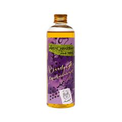 Массаж Мыловаров Массажное масло Виноградное омолаживающее (Объем 150 мл)