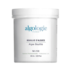 ����������/  ������� Algologie ����� �� ������ ����� ���������� (����� 250 ��)