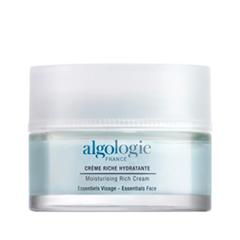���� Algologie ����������� ���� (����� 50 ��)