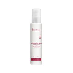 Снятие макияжа Algologie Виноградное очищающее молочко (Объем 150 мл)