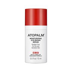 ���� ��� ���� Atopalm Moisturizing Eye Repair Serum (����� 15 ��)