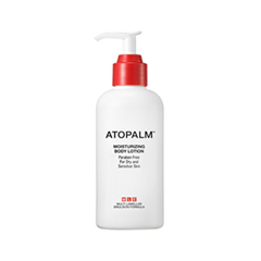 ������ ��� ���� Atopalm Lotion (����� 300 ��)