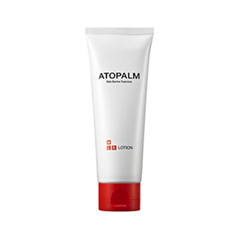 ������ ��� ���� Atopalm Lotion (����� 120 ��)