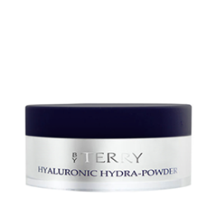 Пудра By Terry Hyaluronic Hydra-Powder (Объем 10 гр)