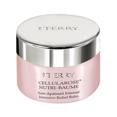 �������������� ���� By Terry ����-������� Cellularose Nutri-Baume (����� 30 �)