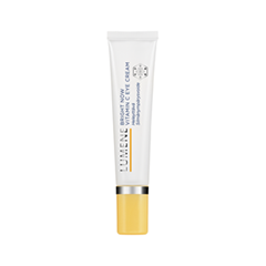 ���� ��� ���� Lumene Bright Now Vitamin C Eye Cream (����� 15 ��)