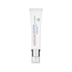 ���� ��� ���� Lumene ��������� Time Freeze Instant Eye Lift Serum (����� 15 ��)