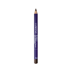 �������� ��� ���� Lumene Eye Makeup Pencil Blueberry (���� 2 ���������� �������)