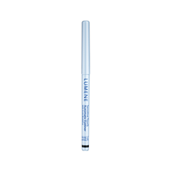 �������� ��� ���� Lumene Sensitive Touch Automatic Eyeliner 01 (���� 01 Deep Black)