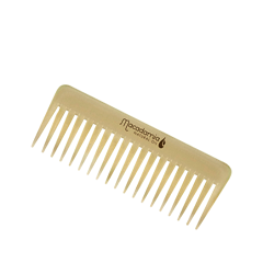 Расчески и щетки Macadamia Гребень Healing Oil Infused Comb macadamia tressed to impress holiday healing 125