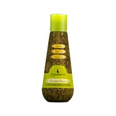 Шампунь Macadamia Восстанавливающий  Rejuvenating Shampoo (Объем 100 мл)