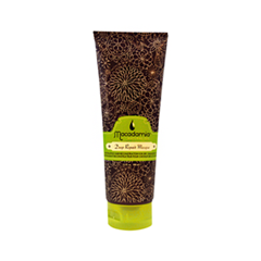 ����� Macadamia ����� ����������������� Deep Repair Masque (����� 100 ��)