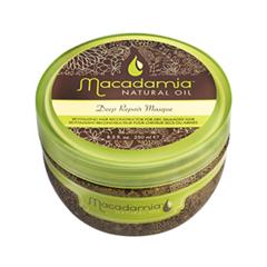 Маска Macadamia Маска восстанавливающая Deep Repair Masque (Объем 236 мл)