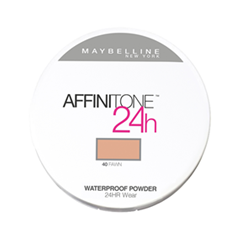 ����� Maybelline New York Affinitone 24h (���� 040 ��������-�������)