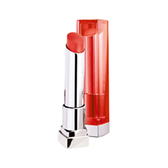 ������ Maybelline New York Color Whisper (���� ��������� ���������� �440)