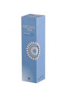 ����� Sim Sensitive Argan Care Miracle Mist Glimmer Shine (����� 150 ��)
