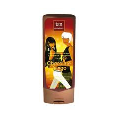 Защита от солнца/ Загар Tan Symphony