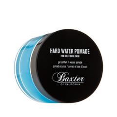 Стайлинг Baxter of California Средство для укладки волос Pomade: Hard Water (Объем 60 мл) недорого