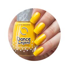 Лак для ногтей Dance Legend