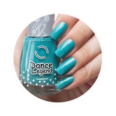 Лак для ногтей Dance Legend Fresh 76 (Цвет 76)