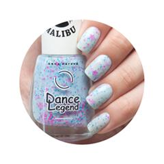 ��� ��� ������ Dance Legend Malibu 592 (���� 592 Wave-Winner)