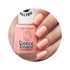 ��� ��� ������ Dance Legend Malibu 594 (���� 594 Pina Colada)