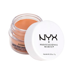 Праймер NYX Professional Makeup Eyeshadow Base Skin Tone (Цвет Skin Tone variant_hex_name E0AF8C)