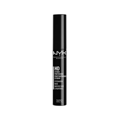 Праймер NYX Professional Makeup High Definition Eye Shadow Base (Цвет High Definition variant_hex_name D7BDA4) праймер nyx professional makeup big
