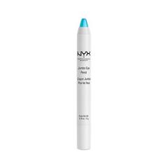 Карандаш для глаз NYX Professional Makeup Jumbo Eye Pencil 608 (Цвет 608 Cottage Cheese variant_hex_name E0DFDB)
