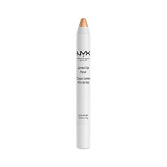 Карандаш для глаз NYX Professional Makeup Jumbo Eye Pencil 630 (Цвет 630 Cashmere variant_hex_name 94754A)