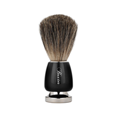 ������� Baxter of California Best Badger Hair Shave