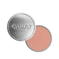 ������ Cargo Cosmetics Blush Tonga (���� Tonga )