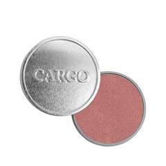Румяна Cargo Cosmetics Blush Mendocino (Цвет Mendocino  variant_hex_name C49895)