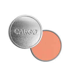 ������ Cargo Cosmetics Blush Cannes (���� Cannes )