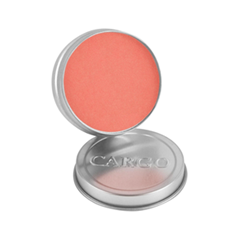 Румяна Cargo Cosmetics Swimmables Water Resistant Blush Los Cabos (Цвет Los Cabos  variant_hex_name EE939C)