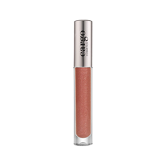 Блеск для губ Cargo Cosmetics Essential Lip Gloss Tuscany (Цвет Tuscany  variant_hex_name DB7366)