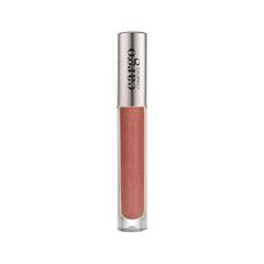 ����� ��� ��� Cargo Cosmetics Essential Lip Gloss Tuscany (���� Tuscany )