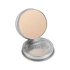 Тени для век Cargo Cosmetics Essential Eye Shadow Windzor (Цвет Windzor variant_hex_name E6CCB1)