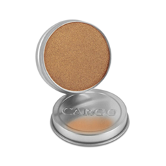 все цены на Тени для век Cargo Cosmetics Essential Eye Shadow Mojave (Цвет Mojave  variant_hex_name A4774F)