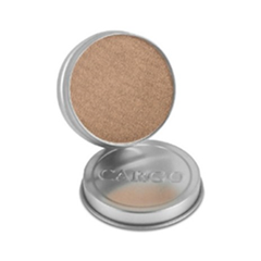 все цены на Тени для век Cargo Cosmetics Essential Eye Shadow St. Tropez (Цвет St. Tropez  variant_hex_name B28D73)